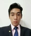 广西柳州富德生命人寿保险代理人刘杰