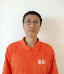 广东广州光大永明保险保险代理人赖春林