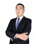 陕西渭南太平洋保险保险代理人杨鑫