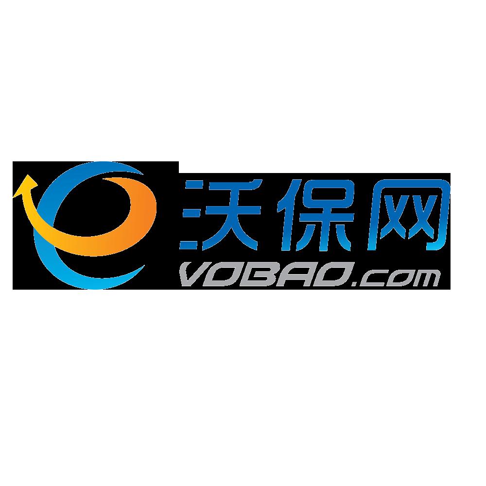 2019沃保网第19期心连心...