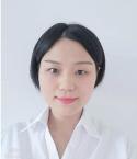江苏南京定律安侯保险代理有限公司保险代理人罗洁洁