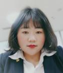 云南昆明阳光保险保险代理人王丹
