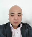 北京市平安保险保险代理人唐琛