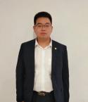 江苏苏州中国人寿保险股份有限公司保险代理人万俊绪