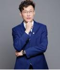 北京太平洋保险保险代理人魏可欣