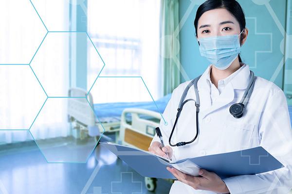 最先进的癌症治疗技术——质子线治疗