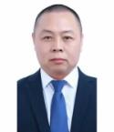 山东东营中国人寿保险代理人杨玉玲