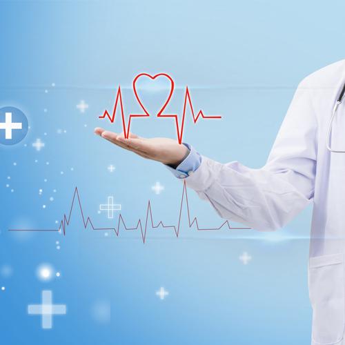太平共享荣耀医疗保险