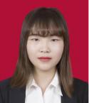 陕西西安新华保险保险代理人魏小萍