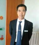 山东烟台长城保险经纪有限公司保险代理人刘学臣