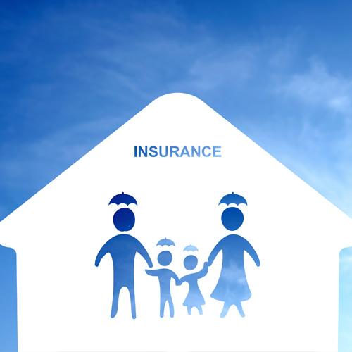 专业科普保险干货,大病险是定期好还是终身好?