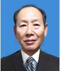 云南昆明平安保险保险代理人段明