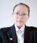 浙江杭州平安保险保险代理人胡燕燕
