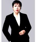 重庆中国人寿万博官方manbetx下载股份有限公司万博官方manbetx下载代理人卢登碧