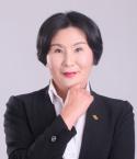 中国人寿保险股份有限公司郑蕊碧