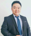 江苏苏州太平人寿保险代理人颜玮