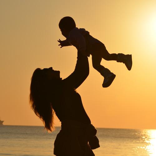 为孩子买保险有哪些误区?哪些保险产品更适合孩子?