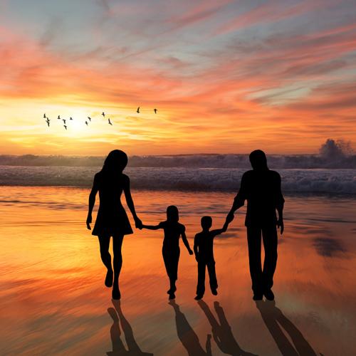家庭保险要如何选择?有什么原则吗?