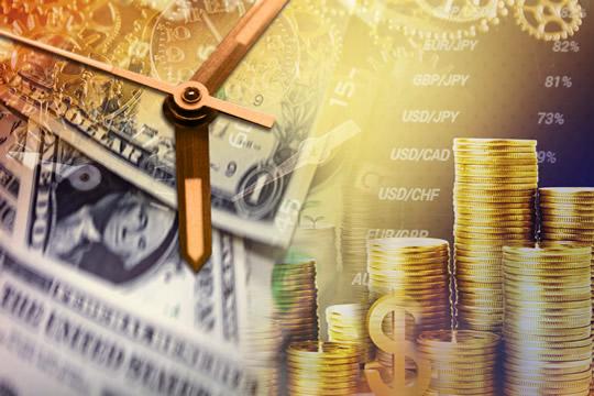 融资融券交易主要风险