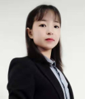云南西双版纳中国人寿保险股份有限公司保险代理人樊平微