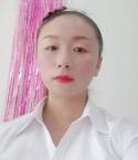 中国人寿陈馨