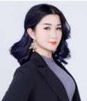 广东广州平安保险保险代理人林静