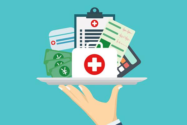 百万医疗保险是随便去一家医院,都能报销吗?