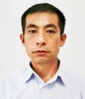 泰康人寿保险股份有限公司李建国