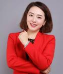 北京市平安保险保险代理人王璐