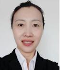 黑龙江齐齐哈尔泰康人寿保险股份有限公司保险代理人李丽