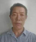 湖南长沙富德生命人寿保险股份有限公司保险代理人郭知元
