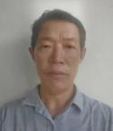 富德生命人寿保险股份有限公司郭知元