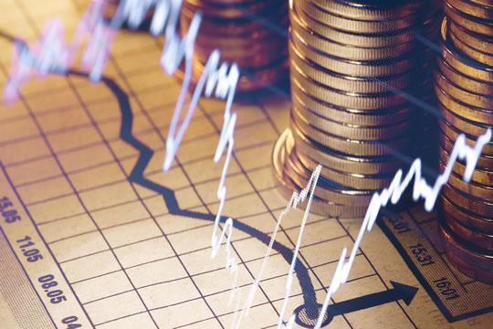 如何减少投资亏损