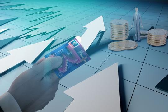 投资风险分析方法