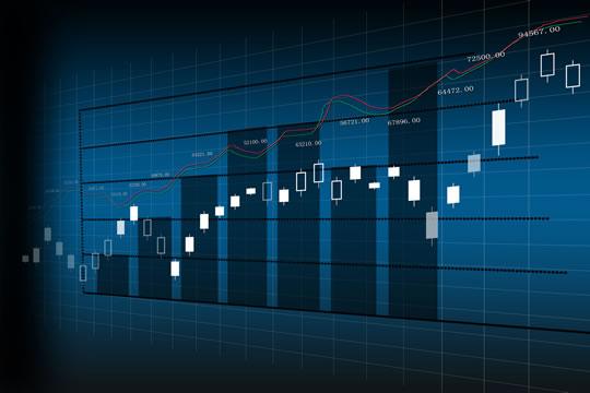 股票投资本质