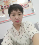 云南昆明平安保险保险代理人惠敏