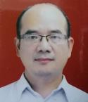 中国人保寿险黄谋晋