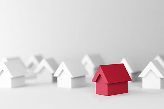 家庭财险保险投保指南,你家房子的保险买了没?