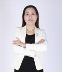 平安保险李蔚萍