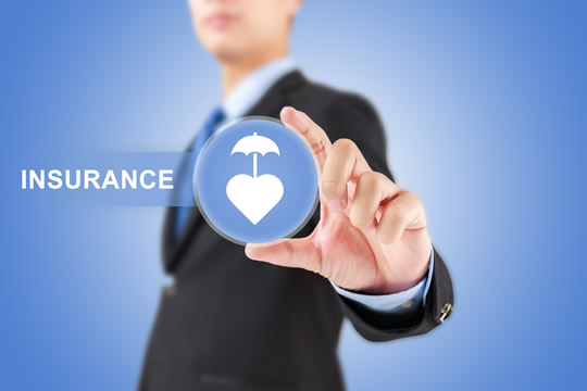 网贷平台搭售保险被叫停...