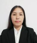 建信人寿保险有限公司唐素荣