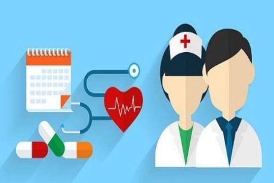 谁说高血压不能买保险?...