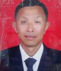 江西抚州中国人寿保险代理人陈国平