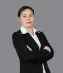 重庆市中国人寿保险股份有限公司保险代理人唐君