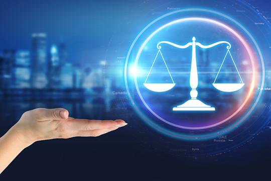 保险公司和银行谁更靠谱?法律这样规定。。。