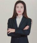 平安保险郭菊萍