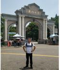 中国平安陈天明