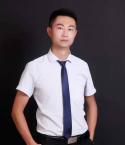 陕西汉中太平洋保险保险代理人胡标