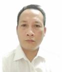 广东佛山中国人寿保险股份有限公司保险代理人冼伟雄