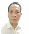 中国人寿保险股份有限公司冼伟雄